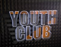 Youth Club Neon