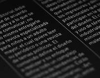 Diseño Editorial Fácil