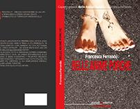 Copertina Libro: Belle Anime Porche | 2005