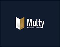 Multy Proteções 2015
