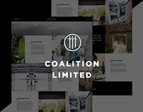 Coalition Limited