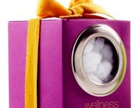 Wellness Packaging