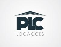 PLC Locações