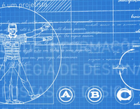 O que é e o que faz o Designer Gráfico