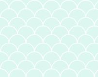 Design Aglow Patterns