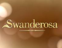Swanderosa - CMT