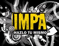 Centro Cultural IMPA