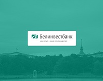 New image Belinvestbank