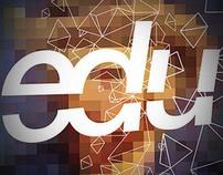 Edu campaign