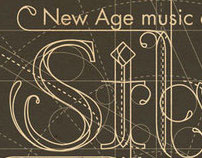 New Age music compilation