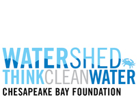 Watershed: Think Clean Water