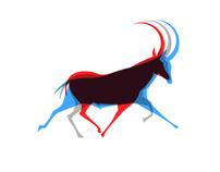Logo | Designs