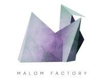 MALOM FACTORY