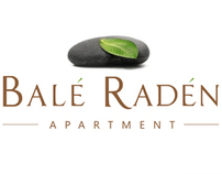 Bale Raden Apartment promotion