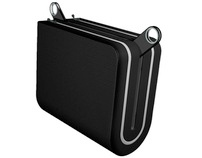 Ramblas | messenger saddlebag