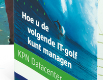 KPN Datacenter