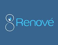 Renové - Imagen corporativa