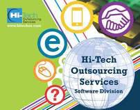 Hi-Tech - CeBIT Participation