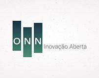 ONN - Programa de Inovação Aberta