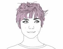 Illustration_People