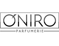 Oniro Parfumerie