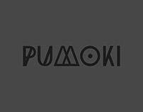 Pumoki