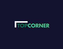 TOPCORNER Football Dedicated T.V. Channel.