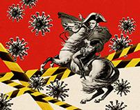 The Economist   1843 Magazine   Pismo