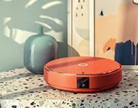 JMGO-G7S-Smart Home Theater