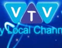 TV  id