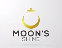 Moon's Shine