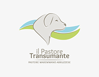 Il Pastore Transumante