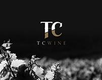 TC Wine