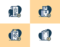 [FREEBIE] Top Quality Spot Icons