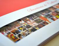 Relatório - Coordenadoria de Cultura de Orlândia