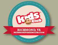 Richmond Virginia Kids Club