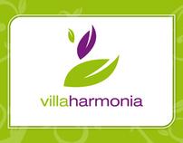 PIV - Villa Harmonia
