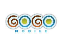 GoGo Mobile