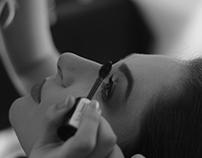 Stefany Bianca Make up