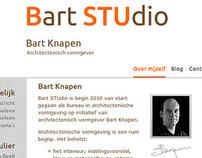 Bart STUdio - Architectural designer
