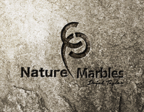 ESP Nature Marbles
