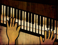 Jazz Festival - 2008