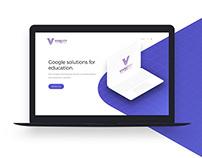 Vivacity Tech