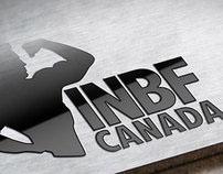 INBF Canada