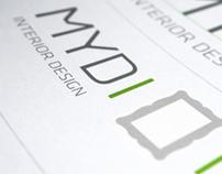 MYD II Identity