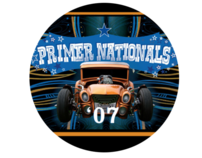 Primer Nationals