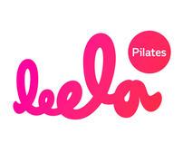 Leela Pilates