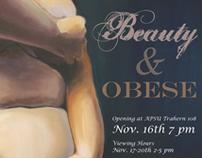 Beauty & Obese