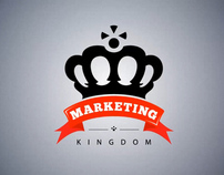 Marketing Kingdom [motion graphics]