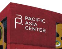 Pacific Asia Center